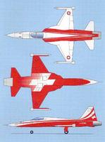 Name: Patrouille Suisse Design.jpg