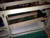 Name: 782.jpg