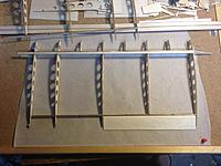 Name: 883.jpg