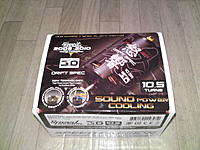Name: SN3J0291.jpg