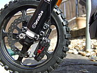 Name: Anderson disc brake close up.jpg