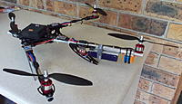 Name: Jet Copter.jpg