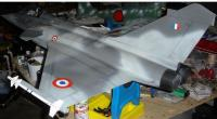 Name: rafale.JPG