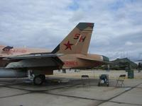 Name: F-18 VMFAT.jpg