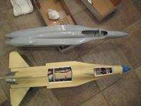 Name: with tam f16.jpg