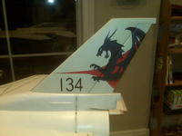 Name: tail art.jpg