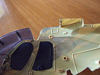 Name: DSCF0788.jpg