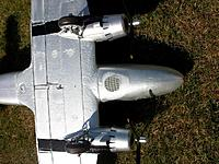 Name: dc3sound3.jpg