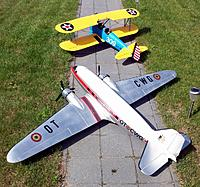 Name: stearman_21sm.jpg