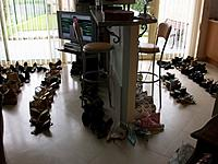 Name: 100_0548.jpg