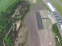 Name: gopr2446.jpg