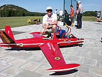 Name: zw12-13.jpg