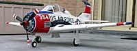 Name: T28 modif _83.jpg