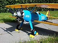 Name: stearman_13.jpg