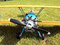 Name: stearman_6.jpg