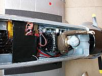 Name: gyro instal_3.jpg