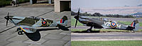 Name: Spitfire-T9C-VM-Z-klein.jpg