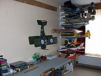 Name: rack20123.jpg
