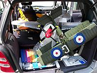 Name: stearman_23.jpg