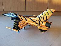 Name: tiger5.jpg