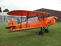 Name: Stampe OO-LUK.jpg