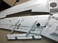 Name: Bbuild-6.jpg