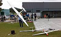 Name: model init_5.jpg