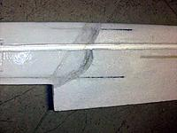 Name: winter repair_6.jpg