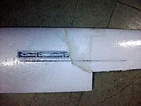 Name: winter repair_7.jpg