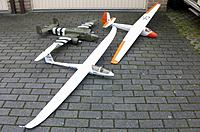 Name: DGM_13.jpg