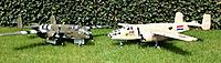 Name: b25duo2crop.jpg