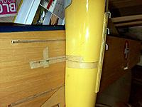 Name: breitl_9.jpg