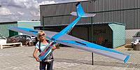 Name: before maiden.jpg