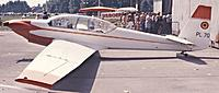 Name: 959796 crop.jpg