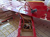 Name: 017.jpg