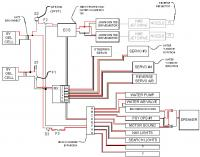 Name: pbr_wiring.jpg