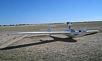 Name: SilenTOP.jpg