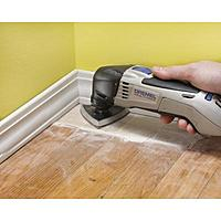 Name: Dremel-6300.jpg