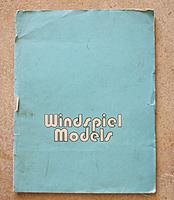 Name: Windspielcatalog1975 001.jpg