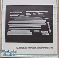Name: Windspielcatalog1975 004.jpg