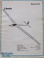 Name: Windspielcatalog1975 017.jpg