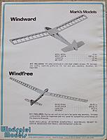 Name: Windspielcatalog1975 020.jpg