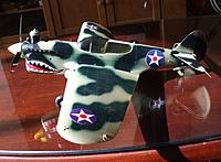 Name: gascars1 008.jpg