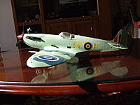 Name: gascars1 011.jpg