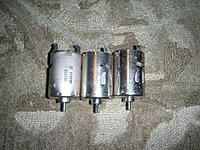 Name: Motors.jpg Views: 59 Size: 54.1 KB Description: