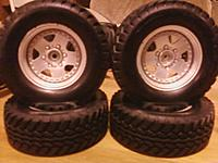 Name: Tires.jpg