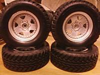 Name: Tires.jpg Views: 57 Size: 122.7 KB Description: