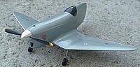 Name: 12144154.jpg