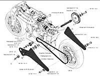 Name: LIGHTSCALE_SWINGARM_DIAGRAM.jpg