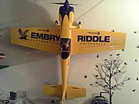 Name: 20130327_175300.jpg